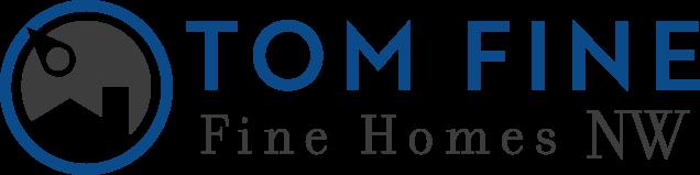 Logo-Alt-Color-Scheme-2